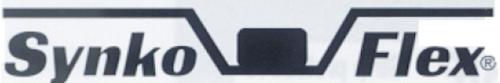 Synko-Flex