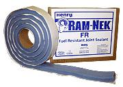 RAM-NEK FR RN109
