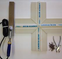 Waterproofing Products - Waterstops Accessories