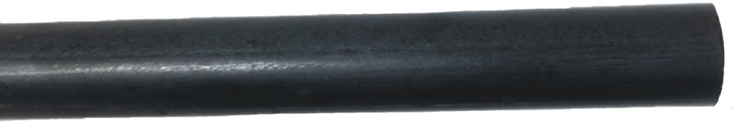 UDS (Universal Dowel Sleeve) System